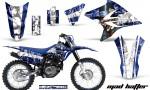 YAM TTR230 05 11 MH BL NPs 150x90 - Yamaha TTR230 2005-2016 Graphics