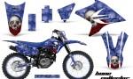 YAM TTR230 05 11BC B NPs 150x90 - Yamaha TTR230 2005-2016 Graphics