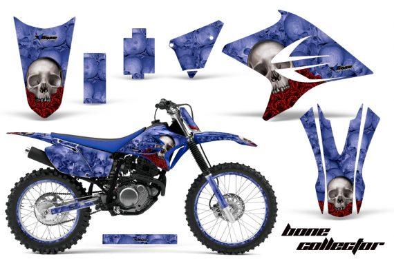 YAM TTR230 05 11BC B NPs 570x376 - Yamaha TTR230 2005-2016 Graphics