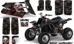 YAMAHA Banshee 350 AMR Graphics BoneCollector Black JPG 150x90 - Yamaha Banshee 350 Graphics