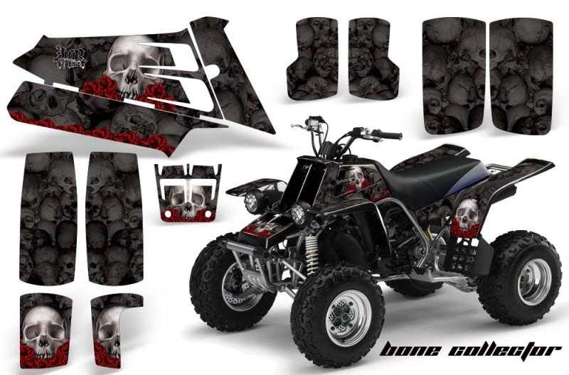 YAMAHA-Banshee-350-AMR-Graphics-BoneCollector-Black-JPG