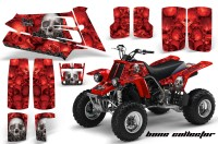 YAMAHA-Banshee-350-AMR-Graphics-BoneCollector-Red-JPG