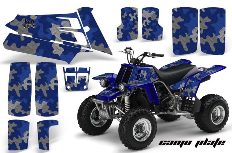 YAMAHA-Banshee-350-AMR-Graphics-CamoPlate-Blue-JPG