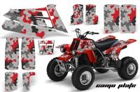 YAMAHA-Banshee-350-AMR-Graphics-CamoPlate-Red-JPG