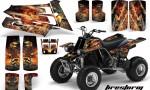 YAMAHA Banshee 350 AMR Graphics Firestorm Black JPG 150x90 - Yamaha Banshee 350 Graphics