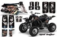 YAMAHA-Banshee-350-AMR-Graphics-MadHatter-Black-Silverstripe-JPG