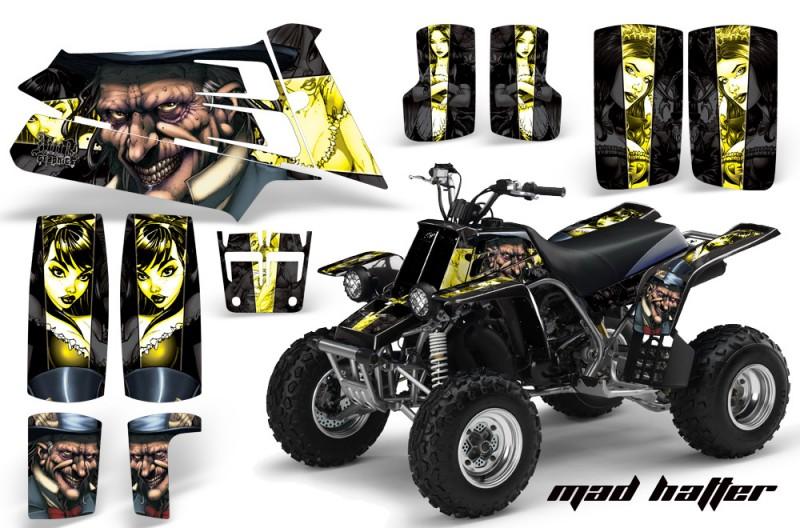 YAMAHA-Banshee-350-AMR-Graphics-MadHatter-Black-yellowstripe-JPG