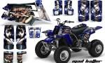 YAMAHA Banshee 350 AMR Graphics MadHatter Blue silverstripe JPG 150x90 - Yamaha Banshee 350 Graphics