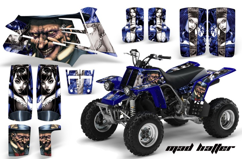 YAMAHA-Banshee-350-AMR-Graphics-MadHatter-Blue-silverstripe-JPG