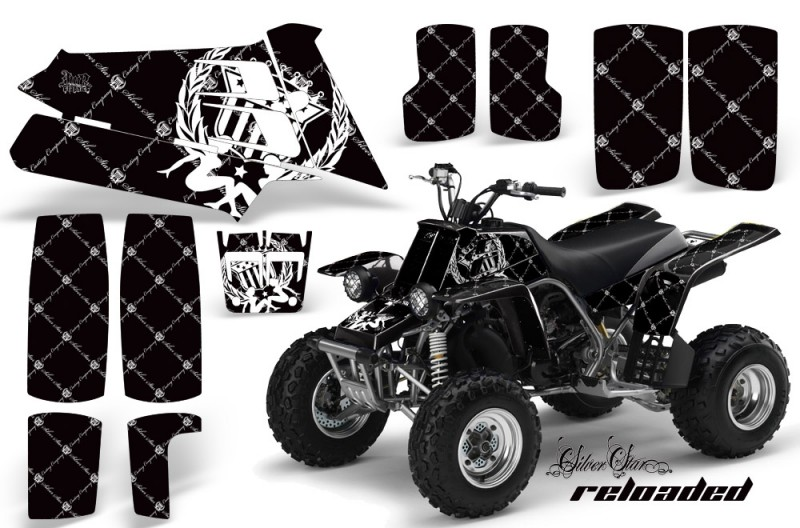 YAMAHA-Banshee-350-AMR-Graphics-RELOADED-WHITE-BLACKBG-1000