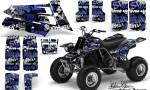 YAMAHA Banshee 350 AMR Graphics Silverhaze Blue JPG 150x90 - Yamaha Banshee 350 Graphics
