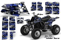 YAMAHA-Banshee-350-AMR-Graphics-Silverhaze-Blue-JPG