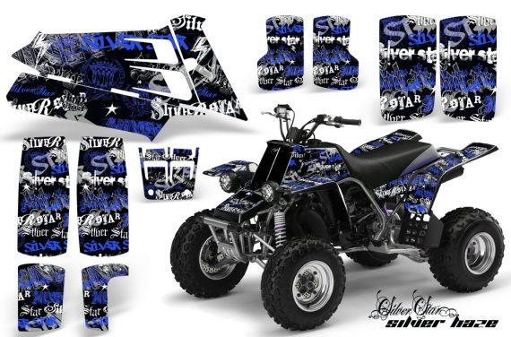 YAMAHA Banshee 350 AMR Graphics Silverhaze Blue JPG 570x376 - Yamaha Banshee 350 Graphics