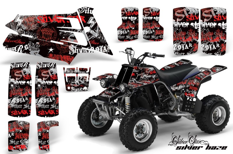 YAMAHA-Banshee-350-AMR-Graphics-Silverhaze-Red-JPG