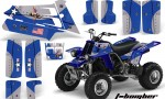 YAMAHA Banshee 350 AMR Graphics TBomber Blue JPG 150x90 - Yamaha Banshee 350 Graphics