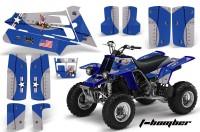 YAMAHA-Banshee-350-AMR-Graphics-TBomber-Blue-JPG