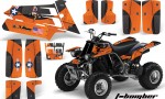 YAMAHA Banshee 350 AMR Graphics TBomber Oraneg JPG 150x90 - Yamaha Banshee 350 Graphics