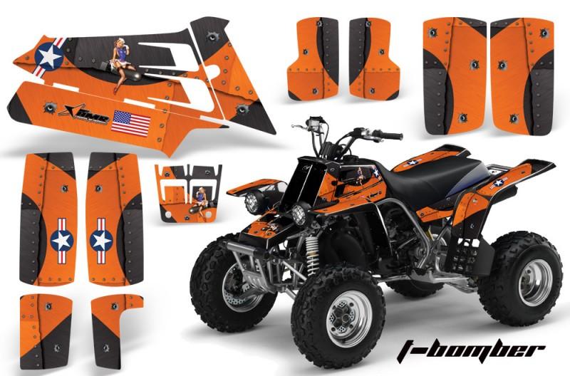 YAMAHA-Banshee-350-AMR-Graphics-TBomber-Oraneg-JPG