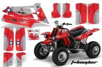 YAMAHA-Banshee-350-AMR-Graphics-TBomber-Red-JPG