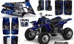 YAMAHA Banshee 350 AMR Graphics Toxicity Blue JPG 150x90 - Yamaha Banshee 350 Graphics