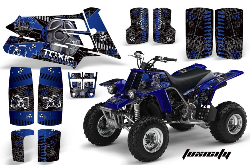YAMAHA-Banshee-350-AMR-Graphics-Toxicity-Blue-JPG