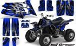 YAMAHA Banshee 350 Bolt Thrower Blue BB 150x90 - Yamaha Banshee 350 Graphics
