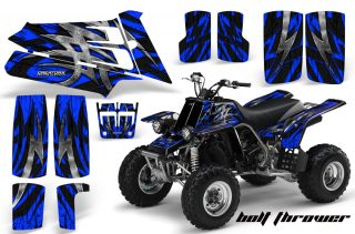 YAMAHA Banshee 350 Bolt Thrower Blue BB 320x211 - Yamaha Banshee 350 Graphics