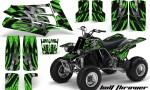 YAMAHA Banshee 350 Bolt Thrower Green BB 150x90 - Yamaha Banshee 350 Graphics