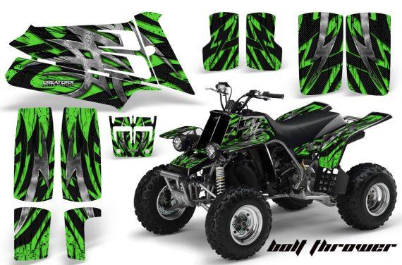 YAMAHA Banshee 350 Bolt Thrower Green BB 570x376 - Yamaha Banshee 350 Graphics
