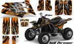 YAMAHA Banshee 350 Bolt Thrower Orange BB 150x90 - Yamaha Banshee 350 Graphics