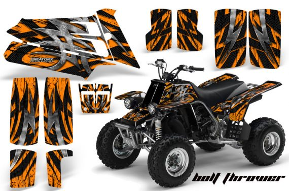 YAMAHA Banshee 350 Bolt Thrower Orange BB 570x376 - Yamaha Banshee 350 Graphics