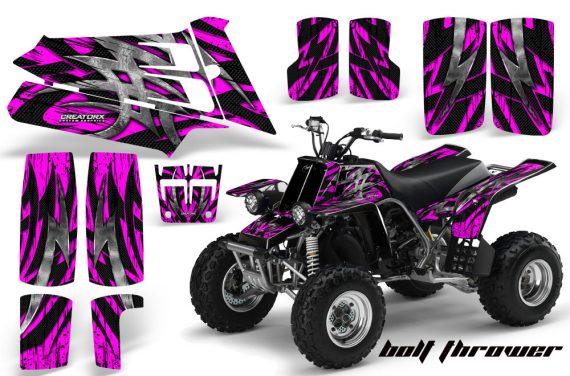 YAMAHA Banshee 350 Bolt Thrower Pink BB 570x376 - Yamaha Banshee 350 Graphics