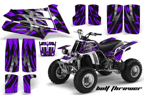 YAMAHA Banshee 350 Bolt Thrower Purple WB 570x376 - Yamaha Banshee 350 Graphics