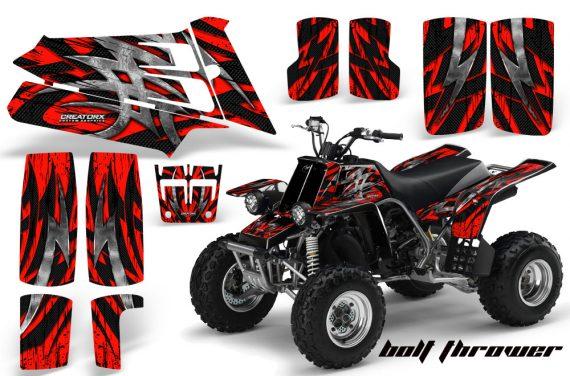 YAMAHA Banshee 350 Bolt Thrower Red BB 570x376 - Yamaha Banshee 350 Graphics