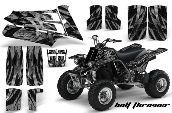 YAMAHA Banshee 350 Bolt Thrower Silver BB 570x376 - Yamaha Banshee 350 Graphics
