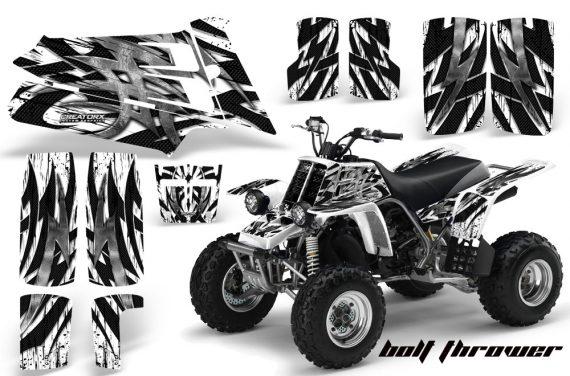 YAMAHA Banshee 350 Bolt Thrower White WB 570x376 - Yamaha Banshee 350 Graphics