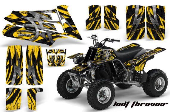 YAMAHA Banshee 350 Bolt Thrower Yellow BB 570x376 - Yamaha Banshee 350 Graphics