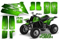YAMAHA-Banshee-350-CreatorX-Graphics-Kit-Cold-Fusion-Green