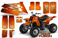 YAMAHA-Banshee-350-CreatorX-Graphics-Kit-Cold-Fusion-Orange