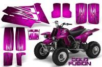 YAMAHA-Banshee-350-CreatorX-Graphics-Kit-Cold-Fusion-Pink