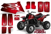 YAMAHA-Banshee-350-CreatorX-Graphics-Kit-Cold-Fusion-Red-BB