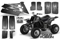 YAMAHA-Banshee-350-CreatorX-Graphics-Kit-Cold-Fusion-Silver