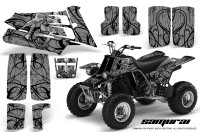 YAMAHA-Banshee-350-CreatorX-Graphics-Kit-Samurai-Silver