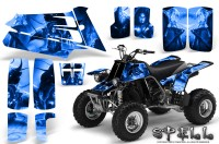 YAMAHA-Banshee-350-CreatorX-Graphics-Kit-Spell-Blue-BB
