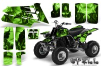 YAMAHA-Banshee-350-CreatorX-Graphics-Kit-Spell-Green-BB