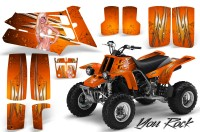 YAMAHA-Banshee-350-CreatorX-Graphics-Kit-You-Rock-Orange