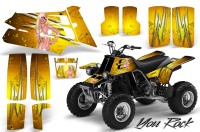 YAMAHA-Banshee-350-CreatorX-Graphics-Kit-You-Rock-Yellow-BB