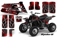 YAMAHA-Banshee-350-SpiderX-Red-BB