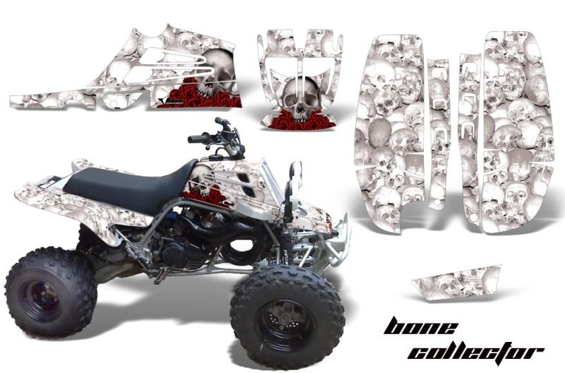 YAMAHA-Banshee-Full-Bore-AMR-Graphic-Kit-BC-W