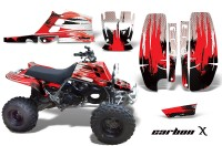 YAMAHA-Banshee-Full-Bore-AMR-Graphic-Kit-CX-R